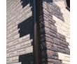 Фасадные работы, фото — «Реклама Севастополя»