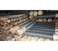 Продаем сетку-рабицу от производителя - Металл, металлоизделия в Коктебеле