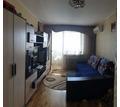 2-комнатная Малахов Курган - Квартиры в Севастополе