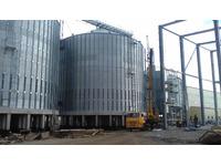 Строительство, металлоконструкции в Симферополе – СК «КИТ»: даём полные гарантии на наши услуги! - Металлические конструкции в Симферополе