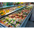Требуется продавец на отдел замороженных п/ф (Апельсин) - Продавцы, кассиры, персонал магазина в Севастополе