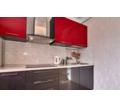 Сдается хорошая однокомнатная квартира - Аренда квартир в Севастополе