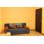 Сдается просторная квартира Малахов Курган - Аренда квартир в Севастополе