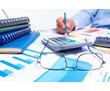 Приглашаем на обучение бухгалтерскому учету 252 часа, Диплом., фото — «Реклама Севастополя»
