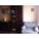 Сдам дом , однокомнатный - Аренда домов, коттеджей в Севастополе