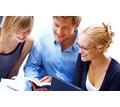 Курсы по ППП «Специалист по кадровому делопроизводству».252 ак.ч.скидки летом 20% - Курсы учебные в Севастополе