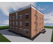 Проект доходного дома на 24 квартиры-студии, фото — «Реклама Севастополя»