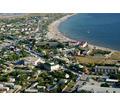 Продам земельный участок - Участки в Черноморском