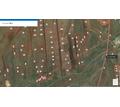 Продам земельный пай сельскохозяйственного назначения - Участки в Черноморском