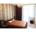 сдам комнату на Сталинграда за 8000 ку включены - Аренда комнат в Севастополе