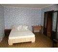 Сдам однокомнатную квартиру по ул. Юмашева на длительный срок - Аренда квартир в Севастополе