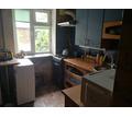 Срочно в связи с переездом!!!! ПРОДАМ 3- комнатную квартиру  в пгт Первомайское - Квартиры в Красноперекопске