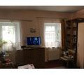 Продам 2-комнатную квартиру на земле в г. Бахчисарае, общая площадь-43,8 м2. - Квартиры в Бахчисарае