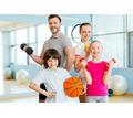 Обучение по безопасности дорожного движения - Детские спортивные клубы в Феодосии