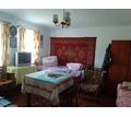 Продам 1/2 дома в селе Новопавловке Бахчисарайского района - Дома в Бахчисарае