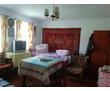 Продам 1/2 дома в селе Новопавловке Бахчисарайского района, фото — «Реклама Бахчисарая»