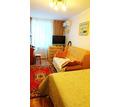 Продам комфортную 2- комнатную квартиру в центре курортного ,пгт. Приморский - Квартиры в Крыму