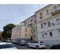 2- комнатная в центре Севастополя - Квартиры в Севастополе
