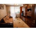 Продам трехкомнатную квартиру на Проспекте Победы 38 - Квартиры в Севастополе