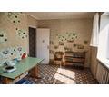 Продам крупногабаритную 3-х комнатную квартиру на Актюбинской 40. - Квартиры в Севастополе