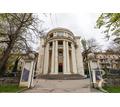 Продается отличная 2-х комнатная квартира в самом Центре города. - Квартиры в Севастополе