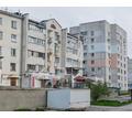2 комнатная квартира на Шевченко - Квартиры в Севастополе