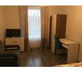 Сдается комната в двухкомнатной квартире на Силаева - Аренда комнат в Севастополе