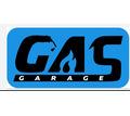 Установка ГБО в Симферополе – СТО «GasGarage»: сделаем ваше авто более экономичным! - Ремонт и сервис легковых авто в Крыму