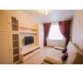 Сдается уютная квартира 17000 - Аренда квартир в Севастополе