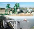 Профессиональные гидроизоляционные материалы в Севастополе – компания «Элемент Крым» - Отделочные материалы в Севастополе