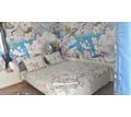 Мини-гостиница в Феодосии - Аренда комнат в Крыму