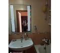 Продам 1-к. кв. 9/9 этажа, ул. Балаклавская, цена 3 300 000  руб. Квартира общая площадь 41 м. кв. - Квартиры в Крыму
