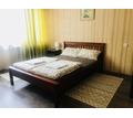Сдается квартира на Античном - Аренда квартир в Севастополе