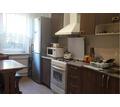 Сдаю помесячно квартиру с 3 комнатами - Аренда квартир в Севастополе
