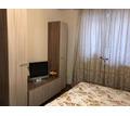 Ищу жильцов для хорошей студии рядом с центром - Аренда квартир в Севастополе