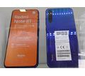 Xiaomi Redmi note 8T - Продажа в Севастополе