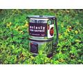Маслобойка Melasty на 15 литров - Сельхоз техника в Симферополе