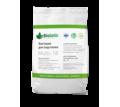 Бактерии для подстилки Biolatic Multi 18 (0.5 кг) - Сельхоз корма в Симферополе