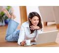 Работа в интернете с официальным доходом (удаленно) - Работа на дому в Старом Крыму