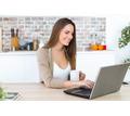 Менеджер в интернет-магазин (удаленно) - Работа на дому в Армянске