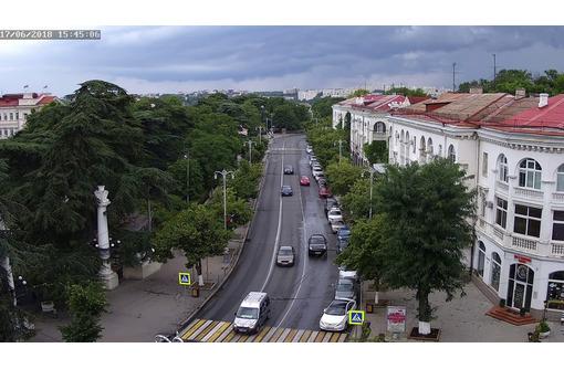 Видовая сталинка в центре самом сердце Севастополя!, фото — «Реклама Севастополя»