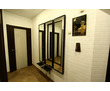 Сдаем комнату в квартире, фото — «Реклама Севастополя»