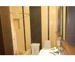 Сдаем благоустроенный домик, фото — «Реклама Севастополя»