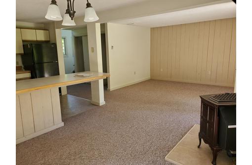 Комплексный ремонт квартир, домов и помещений., фото — «Реклама Севастополя»