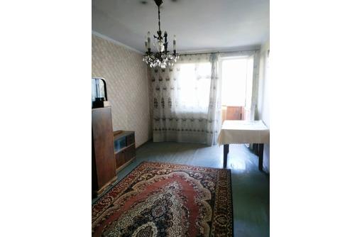 Купить  квартиру в Севастополе, фото — «Реклама Севастополя»