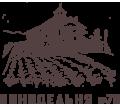 в Винную фермерскую лавку требуются работники! - Бары / рестораны / общепит в Севастополе