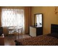 Сдам комнату на Гагарина за 8000 - Аренда комнат в Севастополе