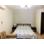 Сдам комнату на длительно - Аренда комнат в Севастополе