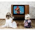 Монтаж и подключение спутникового телевидения - Спутниковое телевидение в Евпатории