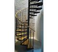 Проектирование, изготовление и монтаж лестниц для Вашего дома - Лестницы в Евпатории